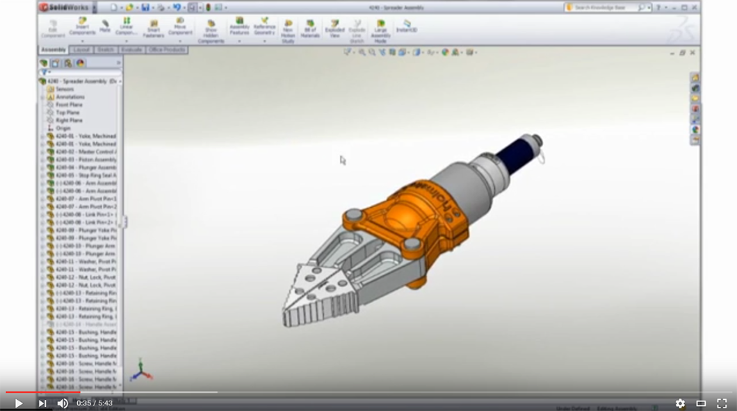 solidworks-composer-media