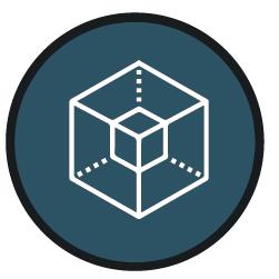 solidworks : logiciel de modelisation 3d par conception parametrique