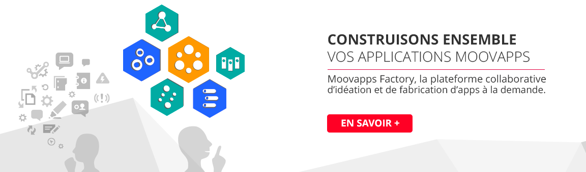 v-industry-moovapps-factory