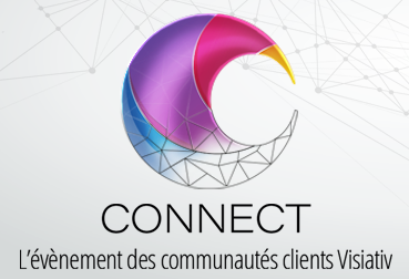 save the date connect 2018