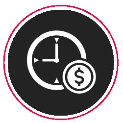 La conception 3D vous économise du temps et de l'argent