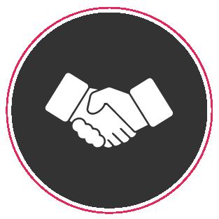 intranet-collaborateurs-collaboration
