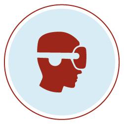 my3Dplayer-realite-virtuelle