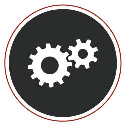 Un logiciel de CAO en fonction de votre écosystème