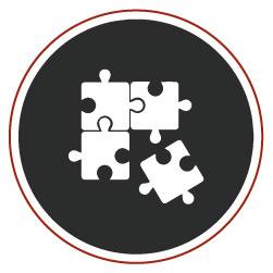 Un logiciel de CAO modulable