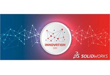 Bannière innovation day